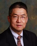 Henry Hsia, MD