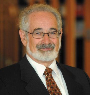 Faculty Spotlight: Stanton Glantz, PhD | UCSF Cardiology